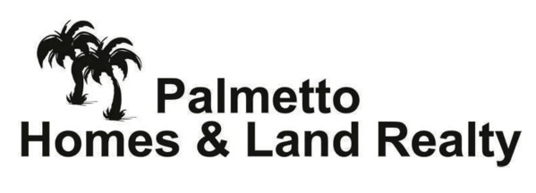 Palmetto Homes & Land Realty